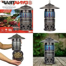 1/2 Acre Insect And Mosquito Trap - Decora
