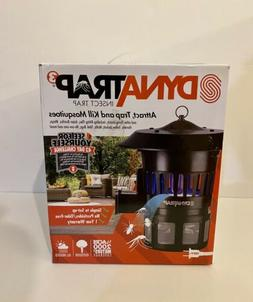 1/2 Acre Insect Trap