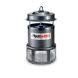 Dynatrap 1 Acre Insect Flying Insect / Mosquito Trap DT2000X