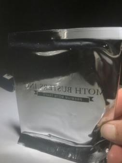 Pantry Moth Trap Safe Non-Toxic Professional Pheromone Trap