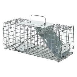17x7x7 pro squirrel trap