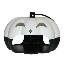 2 Colors Pumpkin Flea Mosquito Insect Killer Pest Control Tr