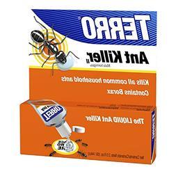 Terro 2 oz Liquid Ant Killer ll T200 Bait Pest Bug Control P