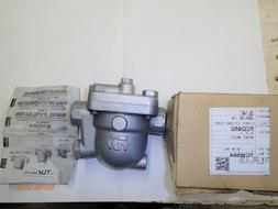 """TLV 3/4""""  Part Number: J5X-10/A Free Float Steam Trap,  150"""