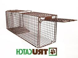 Tru Catch 30LTD Humane Live Animal Trap