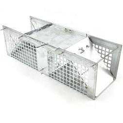 IIT 44330 Mini Animal Trap