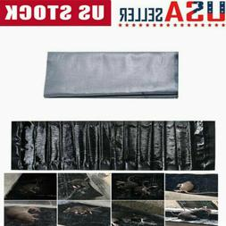 47 Inch Mice Mouse Glue Traps Rodent Indoor Rat Board Super
