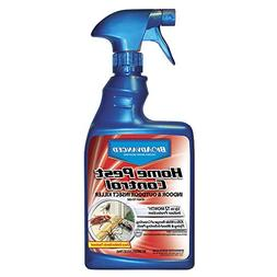 Bayer Advanced 502790 Home Pest Control Indoor and Outdoor I