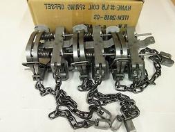 6 1 1 2 offset coil spring
