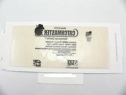 Catchmaster 72TC Glue Boards Glue Board Traps