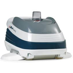 Hayward 925ADF Navigator Pro Pool Cleaner