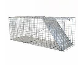 Havahart Animal Cage Trap 1-Door