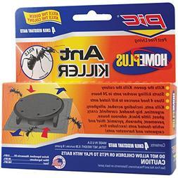 Home Plus Ant Killer Plastic Bait Stations