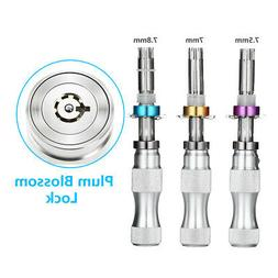 4K 1080P Indoor Digital TV Antenna Amplifier Range HD Signal