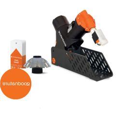 Automatic Humane Non-Toxic Rat Mouse Mice Trap Kit Goodnatur