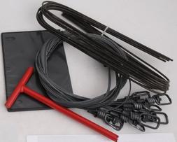 Dakotaline Basic Snare Package