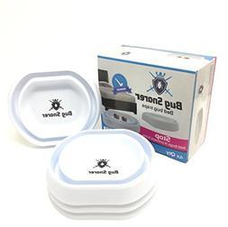 Bug Snarer Bed Bug Trap    Bed Leg Protection and Bedbug Pre