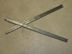 Bodygrip Trap Setter 110-160-220 Heavy Duty 15 Inch Long Set