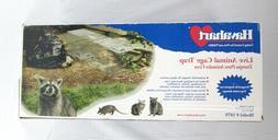 Brand New Havahart 32 Inch Large 1-Door Live Humane Animal C