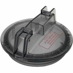 "Aqua-Flo 92200010 A /& AC Series Pool Pump Trap Cover Lid O-ring 6"" Aftermarket"