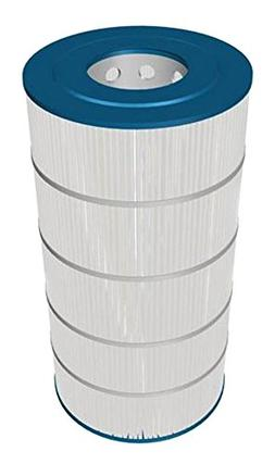 Hayward CCX1000RE Replacement Pool Filter Cartridge Elements