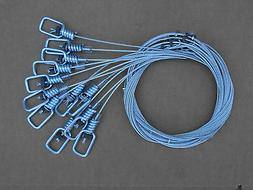 DakotaLine STANDARD THIN-LOCK FOX Snares, traps, trapping, s