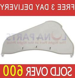 DC61-02610A Compatible with Samsung Dryer U Case Filter AP45