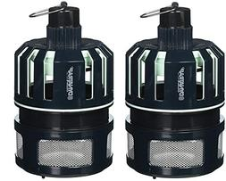 DynaTrap DT150 Ultralight Insect and Mosquito Trap Midnight