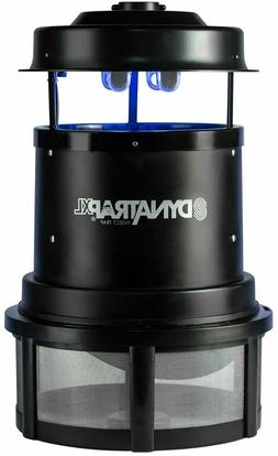 DynaTrap DT2000XL Extra-Large Insect Trap