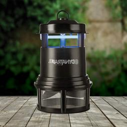 DynaTrap DT2000XLP Indoor/Outdoor Mosquito Trap with Replace
