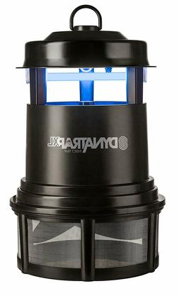 DYNATRAP DT2000XLP Insect Trap, Outdoor Use Only, XL, 1 Acre