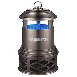 DynaTrap DT2000XLP-TUN Insect Trap, Tungsten