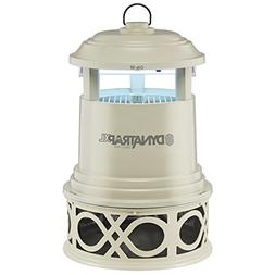 DynaTrap Dynamic Solutions Worldwide  Insect Trap 1 Acre Dec