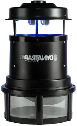 DynaTrap DT2000XL Extra-Large Insect Trap 2 UV Bulbs, 1 Acre