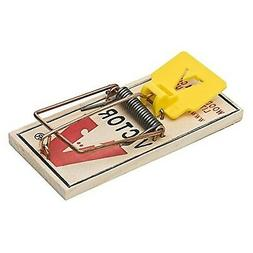 EXPANDED TRIGGER MOUSE TRAP