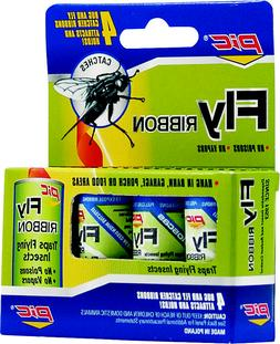 Fly Catcher Ribbon PIC Insect Traps and Bait FR3B 0724779801