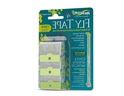 Rescue FT3-SF8 Visilure Fly Tape, 2 packs of 3