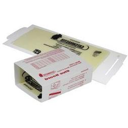 Catchmaster 72MB Glueboards QTY 12 Glueboards 602534 by Catc