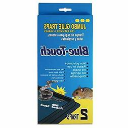 Great Large Traps Mouse Glue Traps, Professional Boards For