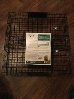 Wilco Ground Squirrel Trap