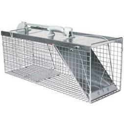 Havahart Easy Set Cage Trap