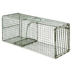 X-Large Heavy Duty Animal Trap