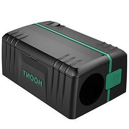 hoont electric mouse trap voltage
