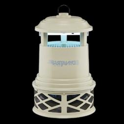 Dynatrap Insect Mosquito Bug Trap 1 Acre DT-2000XLP Outdoor