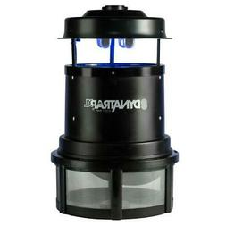 Insect Mosquito Trap 1 Acre Weather Resistant Heavy Duty Fly