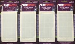 DYNATRAP Insect Trap Stickytech Fly Trap Glue Board Refill,