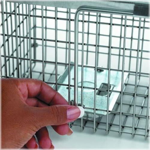 Havahart Game Trap Door & Squirrel Trap Cage