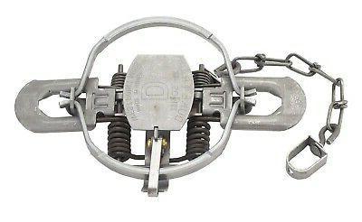 1 3 4 coil spring offset 4