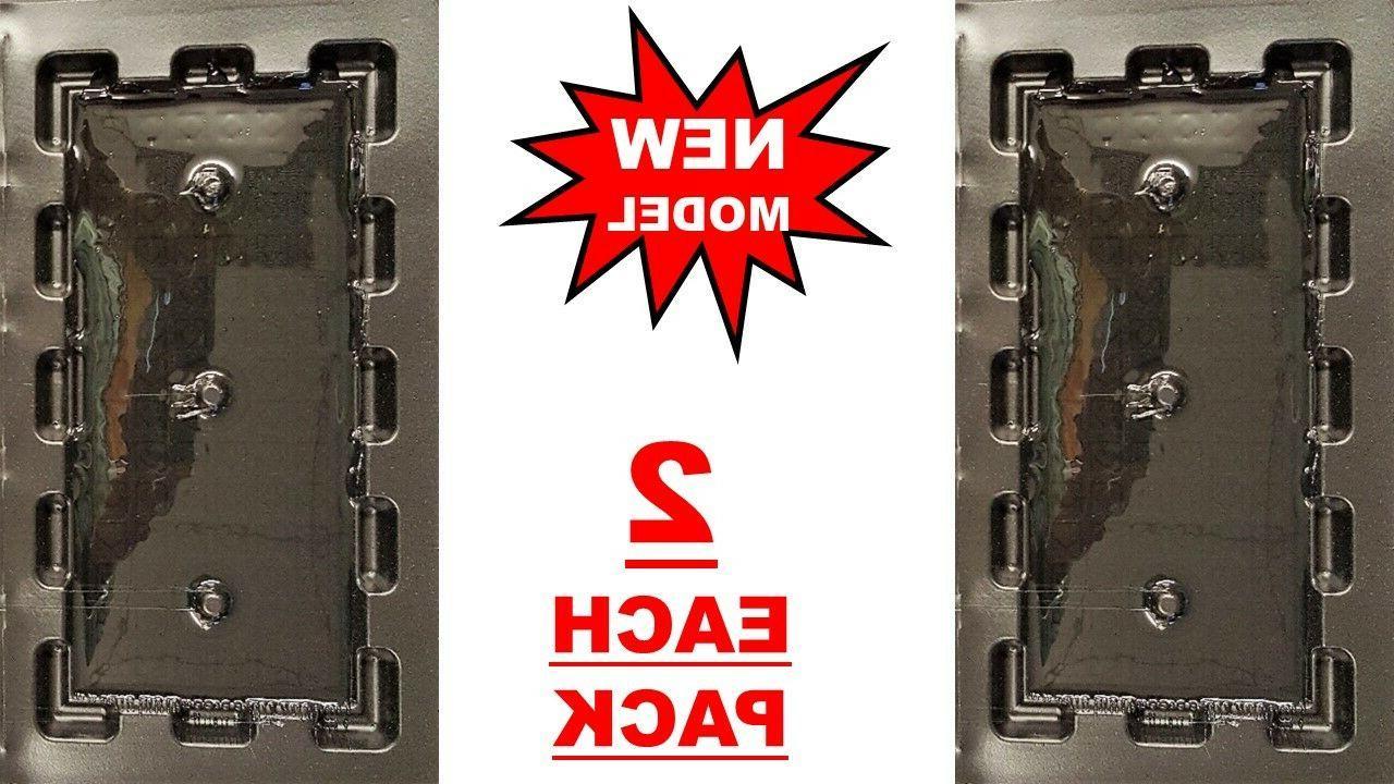 10 LARGE Sticky Rat Bait Control 10
