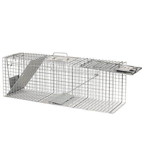 Havahart Animal Cage